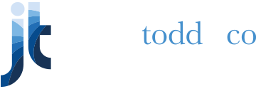 James Todd & Co logo